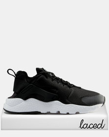 Nike W Air Huarache Run Ultra Black