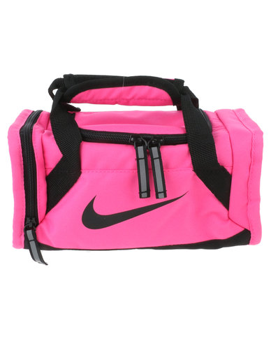 4d3b02b95004 Buy nike sports bag pink   OFF62% Discounted
