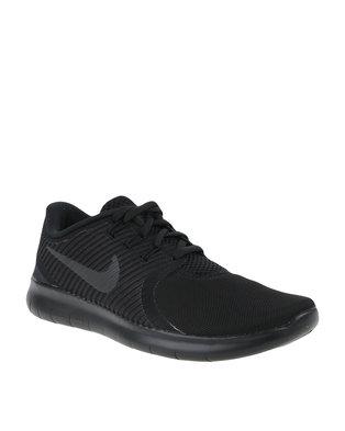 Nike Performance Free RN CTMR Black