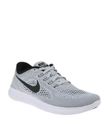 Nike Performance Nike Free RN Grey