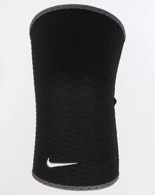 Nike Performance Elbow Sleeve Black