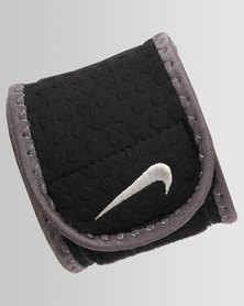 Nike Performance Wrist Wrap Black