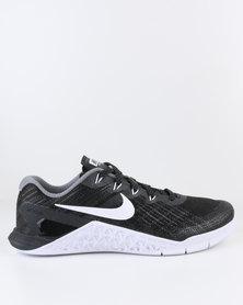 Nike Performance Women's Metcon 3 Black