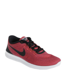 Nike Performance NIKE Free RN