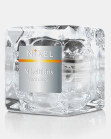 Nikel Nikelhidris Face Cream