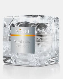 Nikel Nikelnutris Face Cream