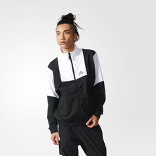 EQT 1-To-1 Track Jacket
