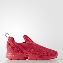 ZX Flux 360 Supercolor Shoes