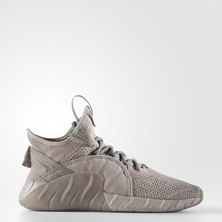 Tubular Rise Shoes