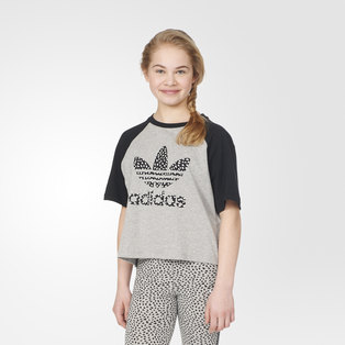 adidas all products