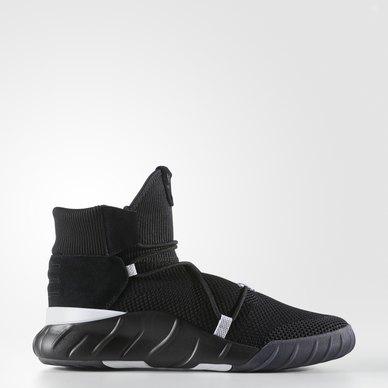 Tubular X 2.0 Shoes