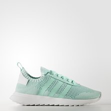 Primeknit Flashback Shoes