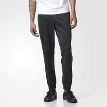 SHADOW TONES PES PANT