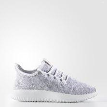Tubular New Runner Shoes