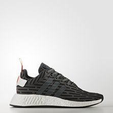 NMD_R2 W Shoes