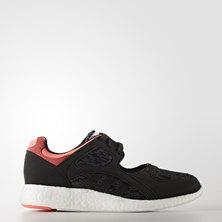 EQT Racing 91/16 Shoes