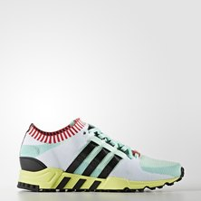 EQT Support RF Primeknit Shoes