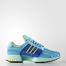 Climacool 1 Shoes