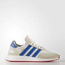 Iniki Runner Shoes