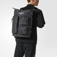 Dots Day Backpack