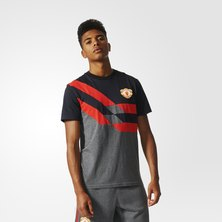 Manchester United FC Tee