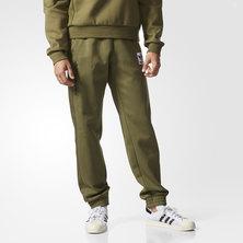 Brand Ripstop Pants