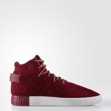 Tubular Invader Shoes