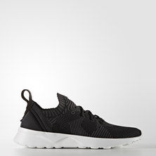 ZX Flux ADV Virtue Primeknit Shoes