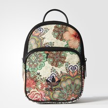 Jardim Agharta Mini Backpack