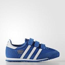 Dragon OG Shoes