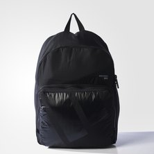 EQT Re-edition Backpack
