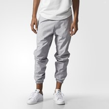 Novus Wind Pants