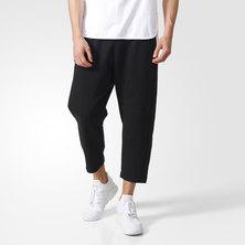 EQT Seven-Eighth Pants