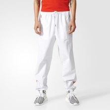 Modern Track Pants