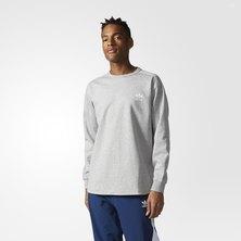 Oridecon Sweatshirt