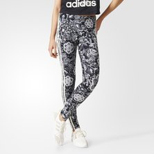 Florido 3-Stripes Leggings