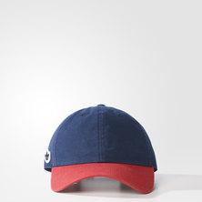 Extension Cap