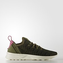 ZX Flux ADV Virtue Shoes