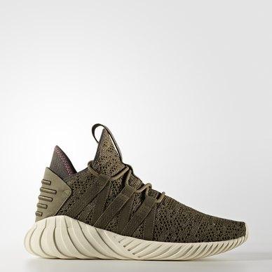 Tubular Dawn Shoes