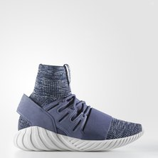Tubular Doom Primeknit GID Shoes