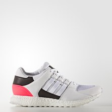 EQT Support Ultra Shoes