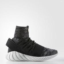 Tubular Doom Primeknit GID Shoes