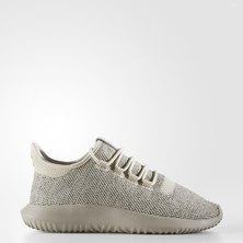 Tubular New Runner 3D Shoes