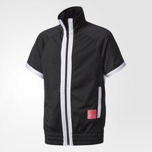 EQT Firebird Vest
