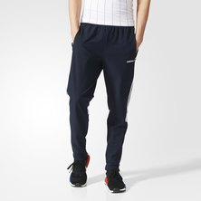 CLR84 Bonded Track Pants