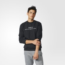 Porsche Graphic Sweatshirt