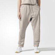 XBYO Pants