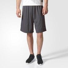 EQT Engineered Mesh Shorts