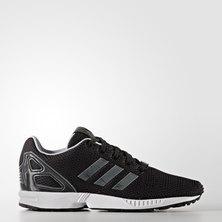 ZX Flux Lenticular Shoes