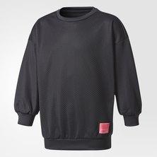 EQT Crew Sweatshirt
